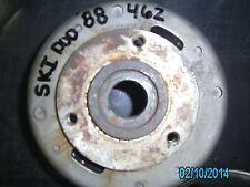 Ski Doo Magneto Flywheel 410912700 Fits All 462.8cc Type 467 Liquid 470 L/C