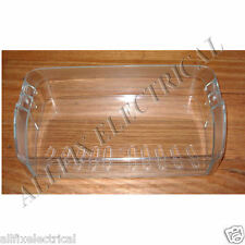 Westinghouse RJ422V, BJ434V Fridge Short Door Shelf - Part # 1441780