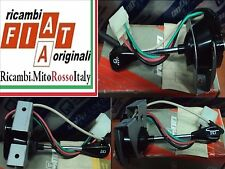 Devioluci Devioguida FIAT 242 Light Switch Steering column switch 5513276