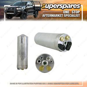 Universal Receiver Drier for Mazda 323 89-94  626 90-94 Astina 95-01