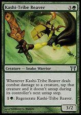 4x Kashi-Tribe Reaver Champions of Kamigawa MtG Magic Green Uncommon 4 x4 Cards