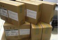 """IBM 85Y5864 / 00Y2683 00L4521 3546 600GB 10k SAS 2.5"""" SFF V7000 HDD Hard Drive"""