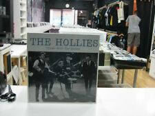 THE HOLLIES LP EUROPE SHAKE WITH THE HOLLIES 2017