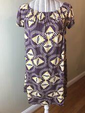 Victoria Secret Tee Shop Dress Medium Tunic Dress Boho