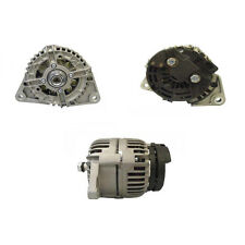 Fits IVECO Daily 35S14 3.0 TD Alternator 2007-on - 2367UK
