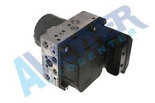 ABS esp para unidades de control presión sensor reparación ate mk60 vw golf 5 plus 1k0614517t