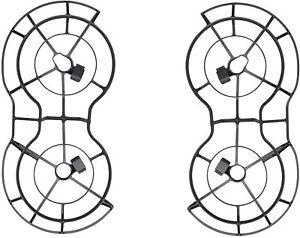 Original DJI 360° Propeller Käfig Schutz, Propellerschützer - Mavic Mini, Mini 2