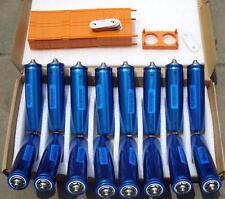 16pcs LIFEPO4 headway Cell 10ah 3.2v 38120s Big Capacity high quality Lithium