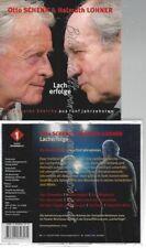 CD--Lacherfolge // Schenk und Lohner