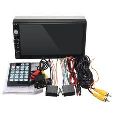 iMars 7010B 7 Inch Car Stereo Radio MP5 Player FM USB AUX HD Bluetooth Touch