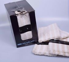 X12 Flat Mop Head Refill Microfiber Extra Soft Absorbent Job lot Resale Market