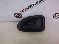 Renault Megane 1999-2002 Drivers OSF Front Interior Door Handle Cable 8200028486