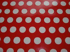 Cath Kidston Spotted Craft Fabrics