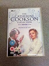 The Catherine Cookson collection, , Used; Very Good DVD