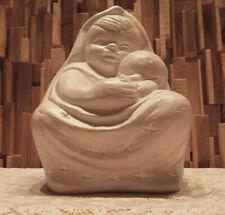 Isabel Bloom Art Figurines For Sale Ebay