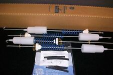 WH49X21378, GE CLOTHES WASHING MACHINE VA SOUND KIT 5-R