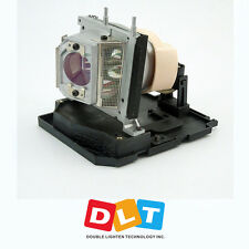 20-01032-20 Replacement Lamp for Smartboar Projector Uf65w Unifi55 Unifi55w
