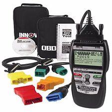 Innova Automotive Vehicle Maintenance Diagnostic Scan Tool CanOBD Software Kit