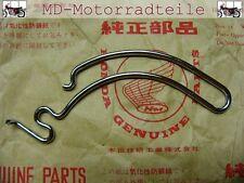 Honda CB 750 Four K0 K1 K2  K6 Halter für Drehzahlmesserwelle  Clamp, tachometer