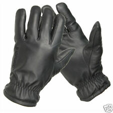 Blackhawk Cut Resistant Search Gloves 8035XLBK XL Black   5 Pack  5 pair
