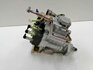 New Unit ! Zexel Fuel Pump for Mitsubishi L200 Pajero 2.5TD MR577077 104700-3051