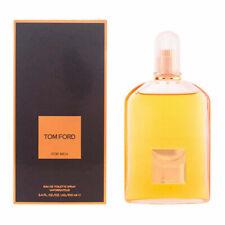 Tom Ford for Men perfume hombre EDT 100 ml spray
