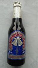 Maison Brewery Bière Ale 275 ML Édition Limitée Bouteille Charles Diana Mariage