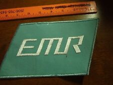 electronic medical records  EMR   BX F-2