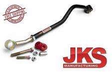"JKS HD Adjustable Front Track Bar fits 3"" + Lift 84-01 Jeep Cherokee Comanche"
