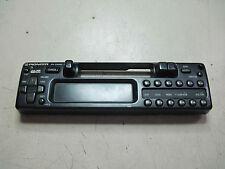 FRONTALINO AUTORADIO PIONEER KEH-5200RDS