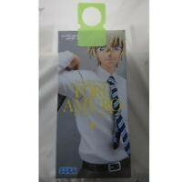 Detective Conan Premium TORU AMURO Anime Figure SEGA NEW