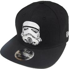 New Era Storm Trooper Star Wars Casquette Snapback 9fifty 950 Spécial