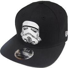 New Era Storm Trooper Star Wars Gorra Snapback 9fifty 950 Special Limitado