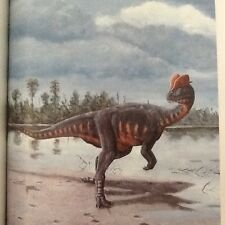 "Jurassic Park ""SIGNED"" Michael Crichton Gift Edition HC 1993 Thriller  Photos"
