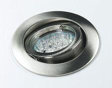 Wofi Tischleuchte  Modena 1-flg Silber Drahtgeflecht kugel E27 Schalter Lampe