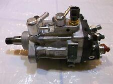 Nissan X Trail 2.2 di Primera 2.2 di injection pump