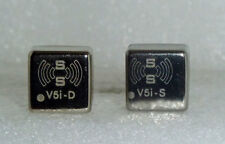 V5i: 2 x Burson Audio Single Opamp Upgrading for your system - matched pair
