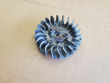 Husqvarna K760 Cut Off Saw Oem Flywheel 501375601 501375604
