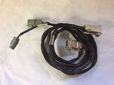 Trimble Cable Assy,EZ-Steer to EZ-Guide Data Cable ( ZTN62974)