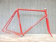 LEVANT NJS Track Frame Set, 55cm