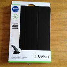"""Belkin Tri-Fold 10.1"""" Samsung Galaxy Tab Pro BLACK"""
