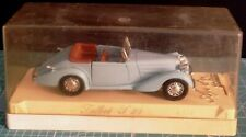 Solido Age d'or TALBOT  T 23  N. 4003 scala 1:43