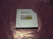 Dell Latitude XT Sony DDU810A Slim 8X DVDROM Driver Windows 7