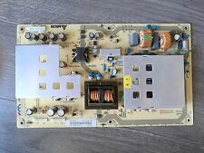 +SANYO DP42849 & OTHER MODELS 1AV4U20C17401 / DPS-241bp-1 A POWER SUPPLY