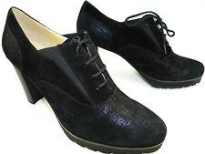 Brunate Damenschuhe günstig kaufen | eBay