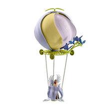 Schleich 41443 Magischer Blüten-ballon