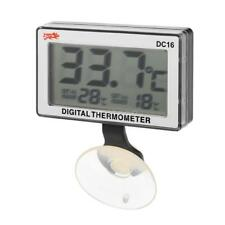 LCD-Digital-Fisch-Behälter-Aquarium-Thermometer N3B2