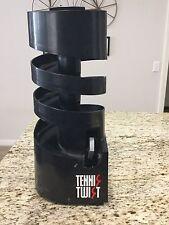 Sports Tutor Tennis Twist Ball Machine - Battery Powered