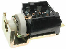 For 1973-1976 Dodge CB300 Headlight Switch SMP 66819WM 1974 1975