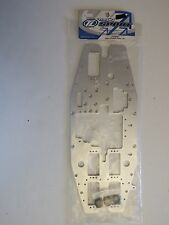 LOSI - MAIN CHASSIS PLATE: LST - Model # LOSB2251